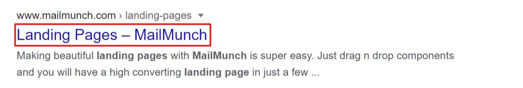 MailMunch_metatitle.png