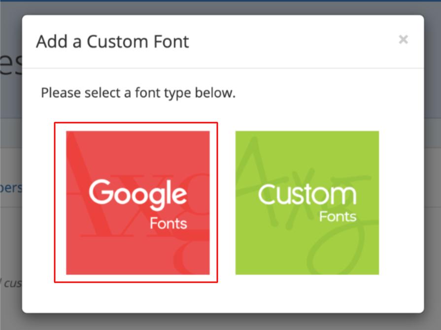 google_custom.png