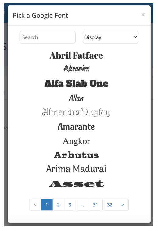 google_font_library.PNG