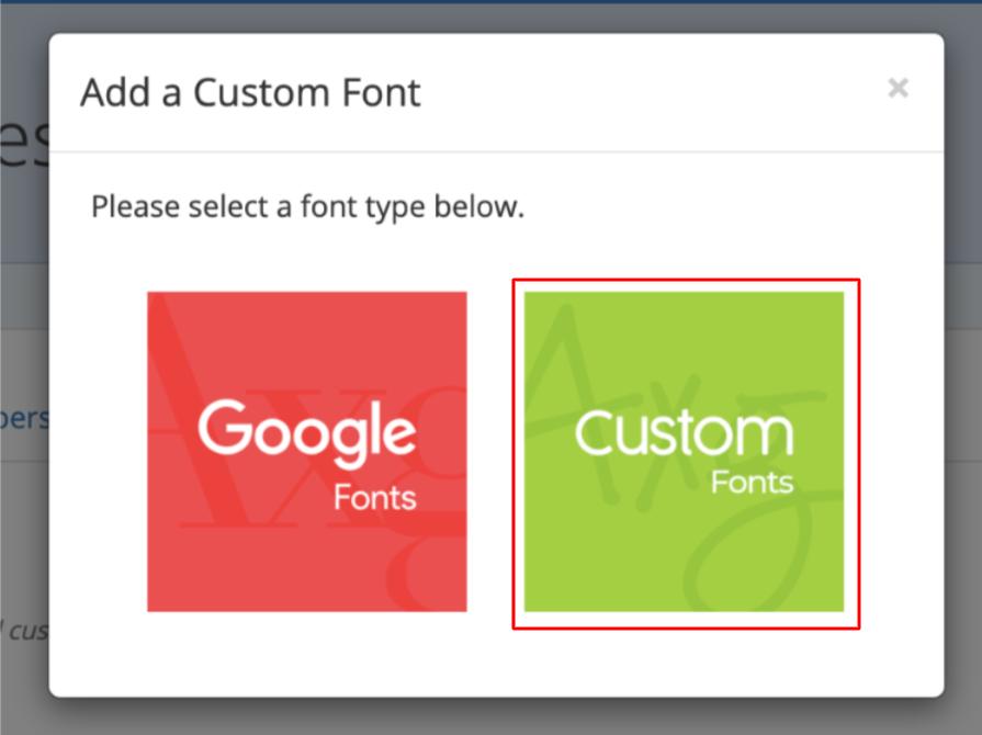 Custom_Fonts.png