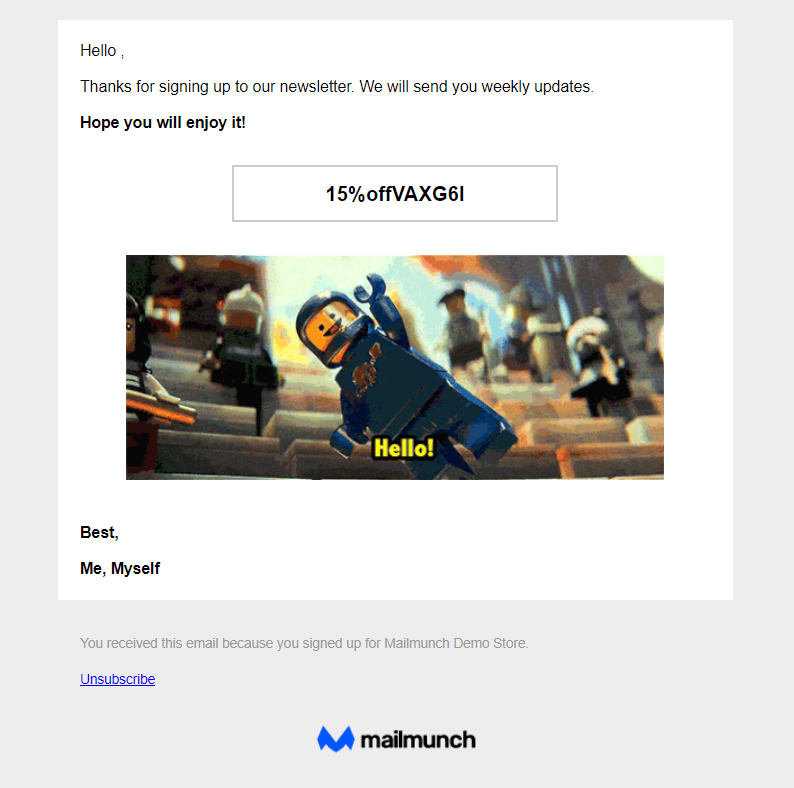 Dynamic_Coupon_Mail.png